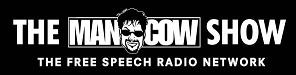 How Mancow Inspired Her to Meet All of Her Facebook Friends